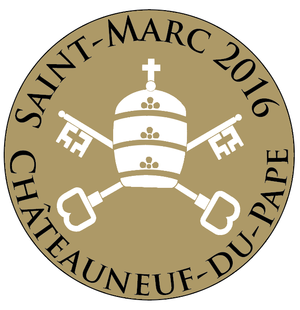 Concours de la Saint-Marc : le palmarès 2016