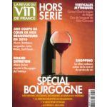 RVF Hors Série Novembre 2016 - Coup de coeur
