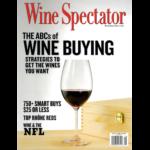 WineSpectator - jan-Fev 2020 - Forging Ahead