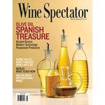 The Wine Spectator 30 novembre 2013