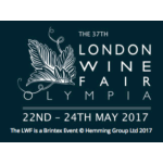 Daily tasting à la London Wine Fair - 23 mai