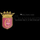 Domaine des Chanssaud