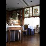 Restaurant Hiély Lucullus