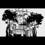 Maison de la Tour