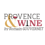 Provence and Wine